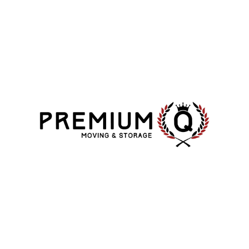 Premium Q Moving and Storage