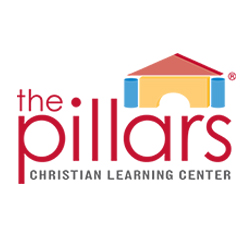 The Pillars Christian Learning Center