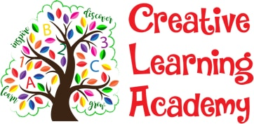 Creative Learning Academy