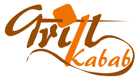 Grill Kabab