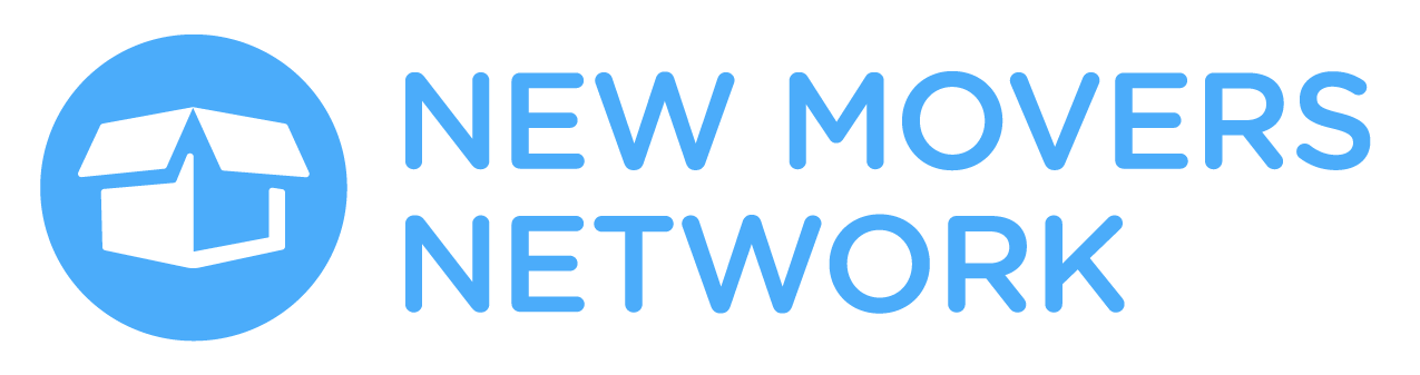 New Movers Network