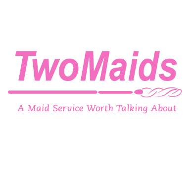 gainesville Maid Services/ gainesville Cleaning Services